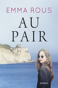 Jacket for Au Pair;