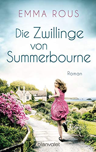 Jacket for Die Zwillinge von Summerbourne;